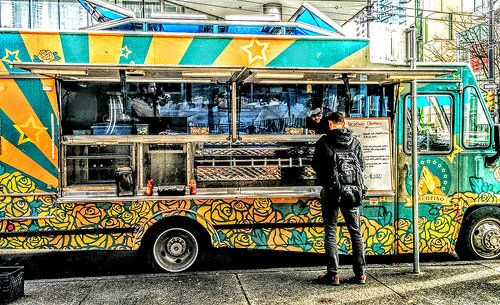 Where To Eat In Vancouver As Recommended By A Local Vancouver Cinco De Mayo Taco Restaurant