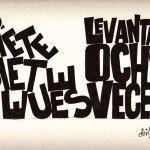 Moleskine 7 Ilustracion, lettering, tipografia, caligrafia, dibujos, diseños y trabajos de Dirty Harry