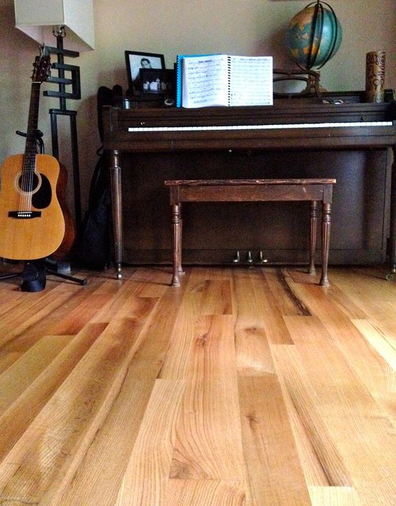 Red Oak Floors | Beautiful Color Variation U0026amp; Grain Patterns The  Allegheny Plateau In Western PA Is Famous World Wide For The Quality Red  Oak Trees Grown ...