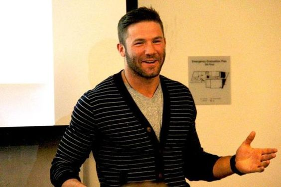 Twitter campaign was the key to bringing Julian Edelman to class - Boston.com