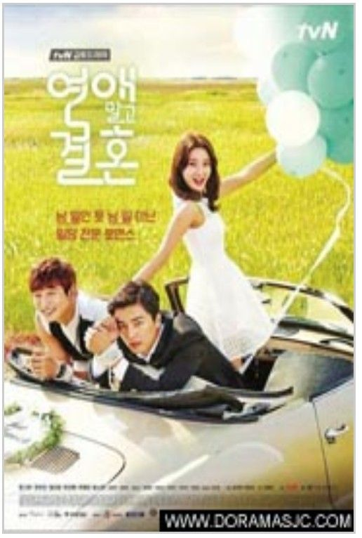 Ost Not Led Marriage Apple Hookup