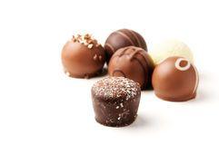Trufas De Chocolate - Baixe conteúdos de Alta Qualidade entre mais de 47 Milhões de Fotos de Stock, Imagens e Vectores. Registe-se GRATUITAMENTE hoje. Imagem: 395611