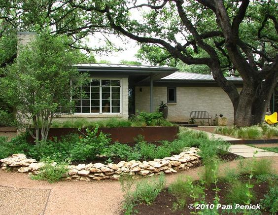 Austin Garden Homes Best Decorating Inspiration