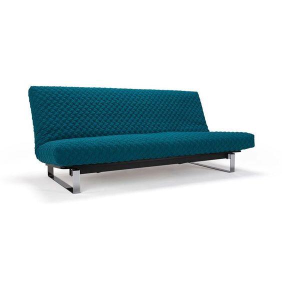 COZ 611 - divano letto