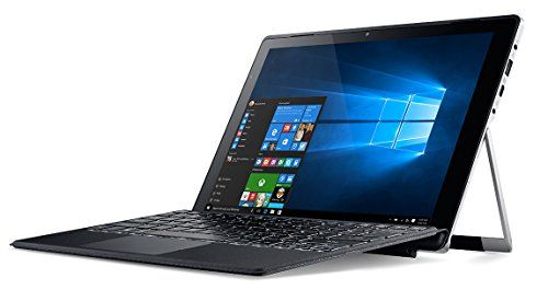 123 best laptop computers images on pinterest windows 10 quad and acer switch alpha 12 specs and price where to buy tabcult fandeluxe Gallery