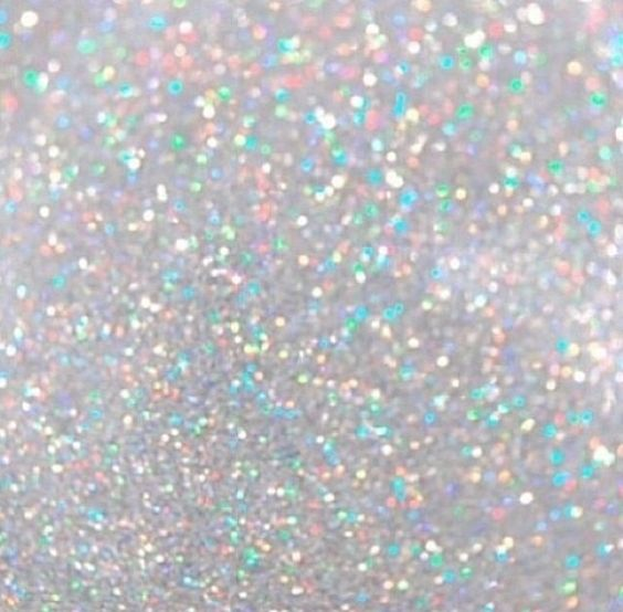 jewelry glitter wallpaper - photo #15