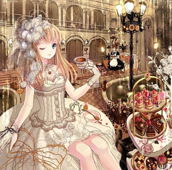 Đọc Bận từ truyện Quoste ảnh Anime chế St của Yui_Yue (Yui♔♚Yue) với 109 lượt đọc. anime, quostetâmtrạng, quost...