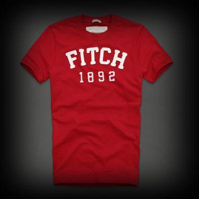 Abercrombie&Fitch メンズ Tシャツ アバクロ Lewey Mountain Tシャツ-アバクロ 通販 -【I.T.SHOP】