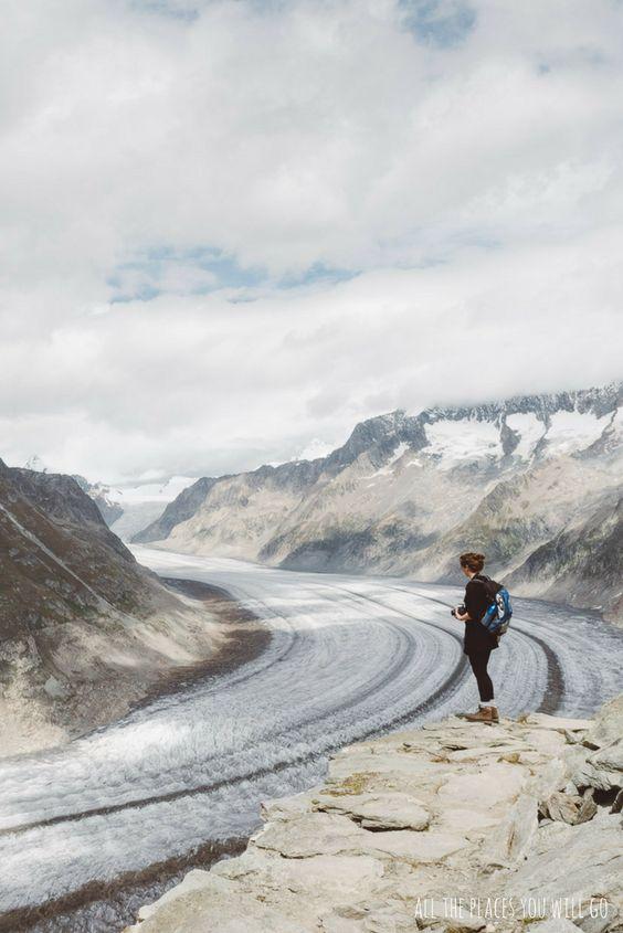 9ea4e091fe2fcd9400fd7e2221fa2862 - Planning The Perfect Trip To Switzerland