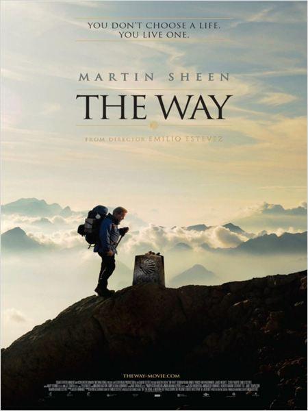 The way # O Caminho (2011)