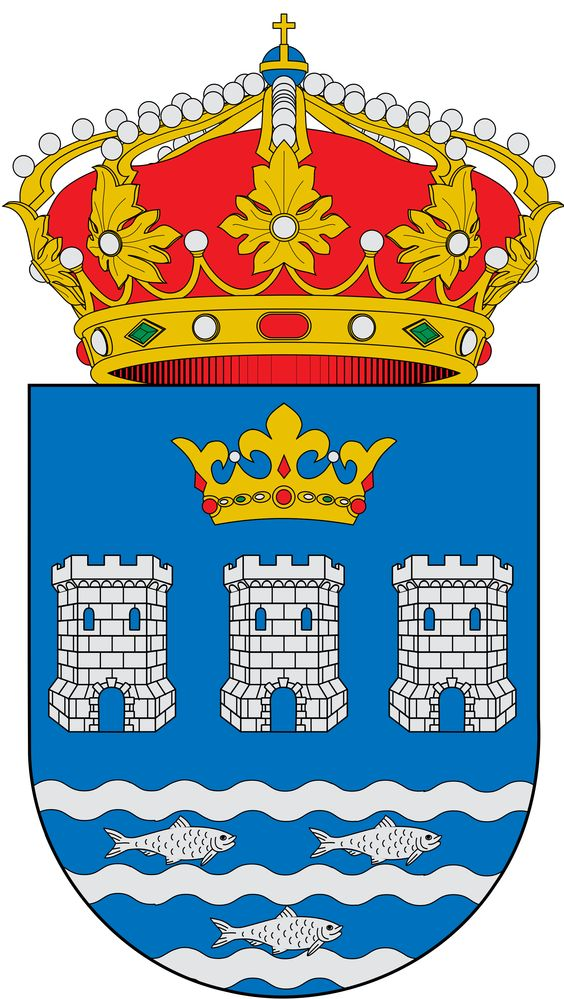 Otero de Rey