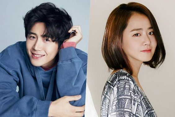 Kim Seon Ho Confirmed For tvN Drama With Moon Geun Young In Talks As Female Lead