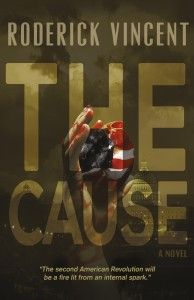 TheCause