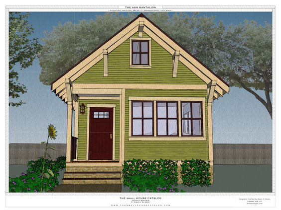 Pinterest the world s catalog of ideas for Diy tiny home plans