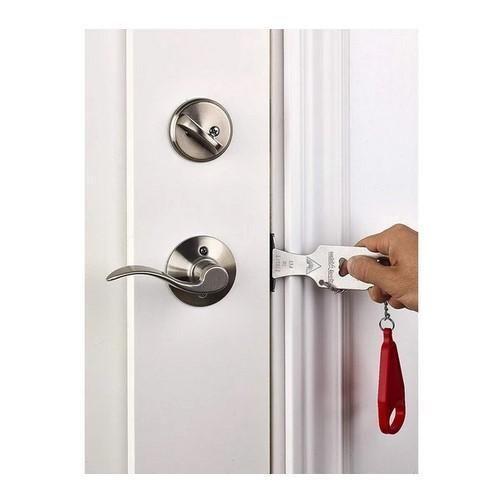 Portable Door Lock Hotel Door Locks Door Locks Hotel Door