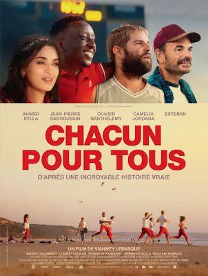 Chacun Pour Tous Streaming Vf Film Complet Hd Chacunpourtousenstreaming Chacunpourtousfilmenstreaming Chacunpo Films Complets Film Film Streaming Gratuit