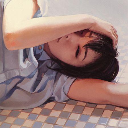 Kawaii Pastel - Magazine cover