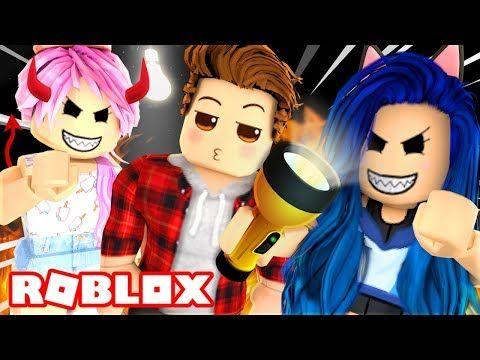 Roblox Funneh Video