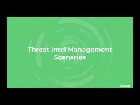 9eac1737febbc2feb5d0fe314f94f8c5 - Intel Management And Security Status Application