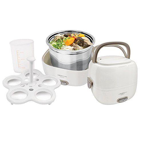 1.5 L Microwave Rice Cooker-Kitchen Craft 15 kcricecook L Beige