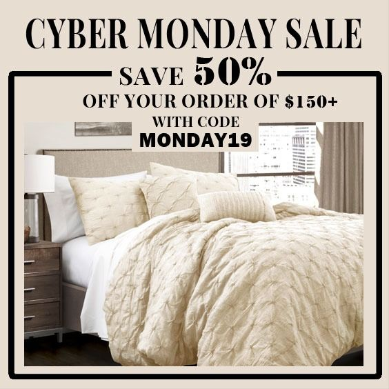 Cyber Monday Sale 50 Off Home Decor Sale Home Decor Online Home Decor
