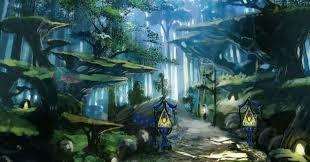 concept forest - Google 検索