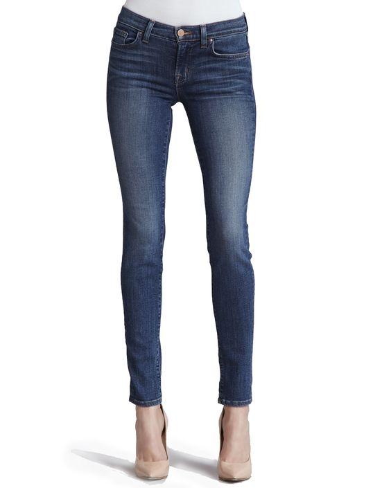 Neiman Marcus Blog | Designer Pamela Love Is Coveting This Fall #jbrand