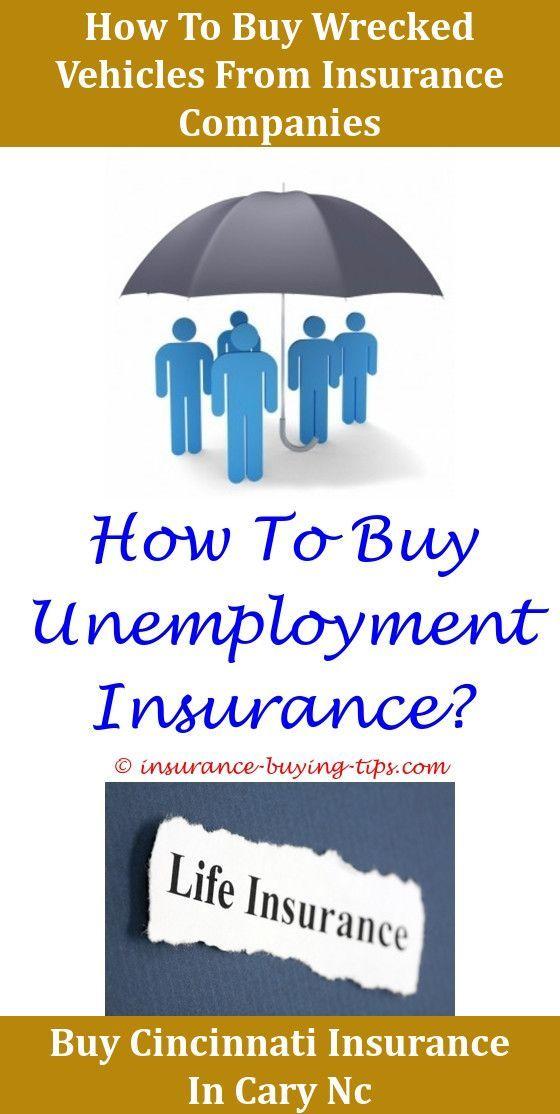American Auto Insurance Buy Health Insurance Life Insurance Companies Universal Life Insurance
