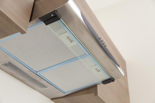 換気扇の寿命は使う場所によって違う それぞれの掃除方法も解説