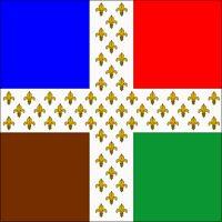Régiment Royal Roussillon