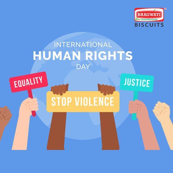 Human Rights Day Human Rights Day Human Human Rights
