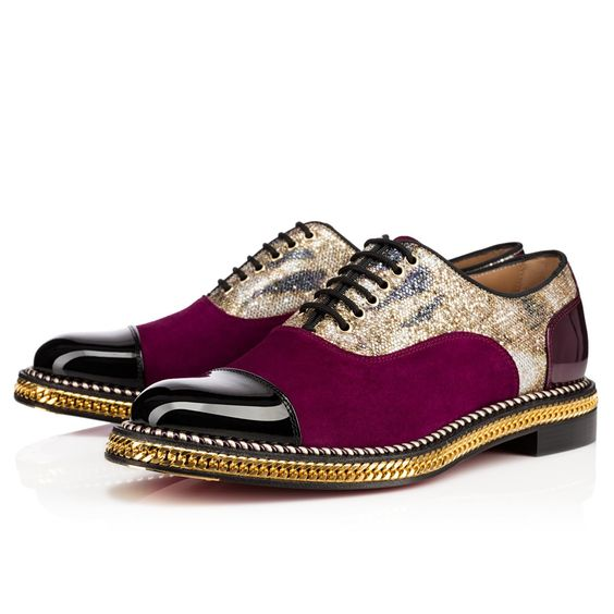 mens christian louboutins for sale