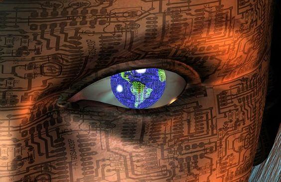 nice Social Media — An Enigmatic Infetion -  #business #Digitalbusiness #networkanalysis #Onlinebusiness #socialmediaarticles #socialmediamarketing #socialmediaplan #socialmediatips #socialmediatrends #socialnetworking
