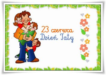 Dzień #Ojca !!! 23 #czerwca father's day