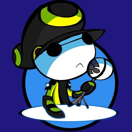 The Pizza Party Podcast 07 - TEEN TITANS Animated Movie / Favorite SIMPSONS Episodes by Պիցցա կուսակցություն