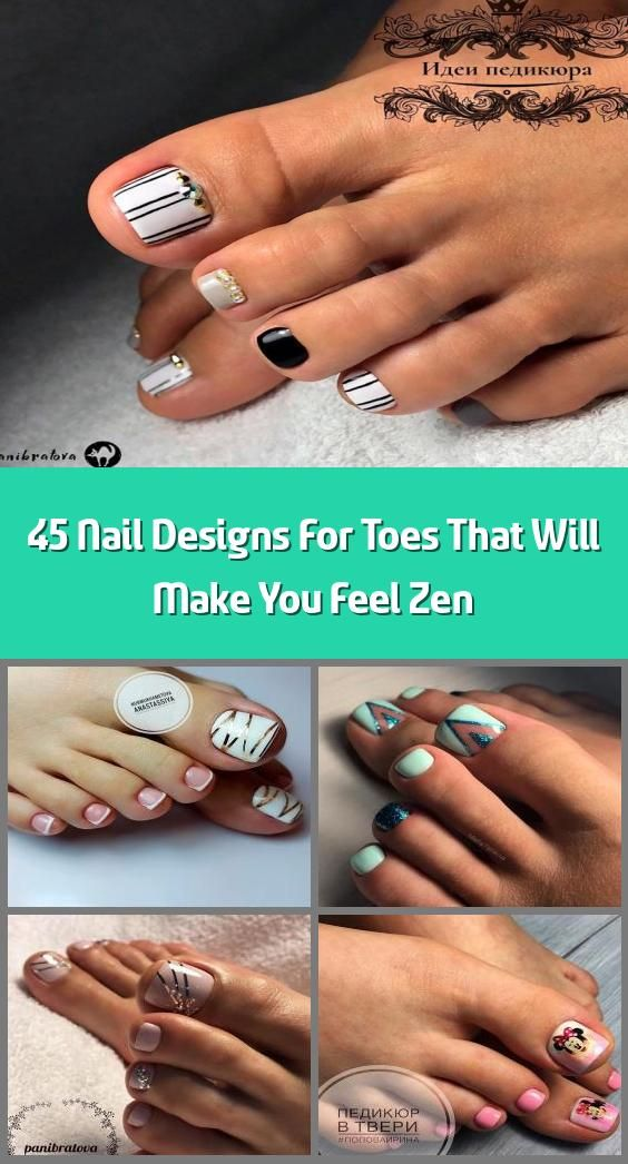 By Zen Nails In Farmington Mn Nails Nail Art Beauty