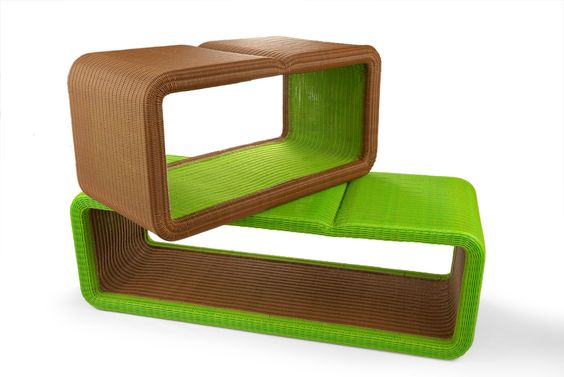 Modern Outdoor Bench With Different Sit Position | Modern Chairs |  Pinterest | Modern Outdoor Benches, Modern And Building Furniture Design Ideas