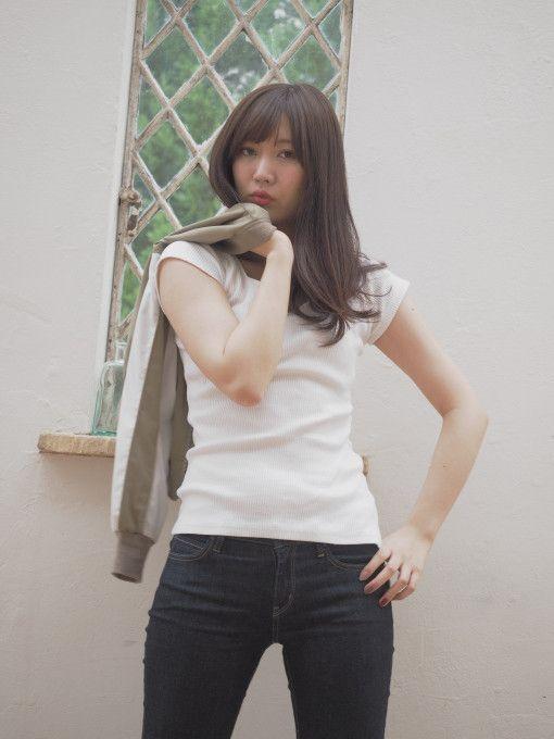 【Y字】ピッタリパンツのフロント派集合!10©bbspink.comYouTube動画>42本 ->画像>884枚
