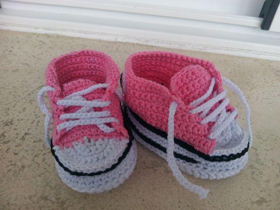 lana perl couleurs fabriqu en je sais aussi tu choisis crochet estas made in i also know you choose