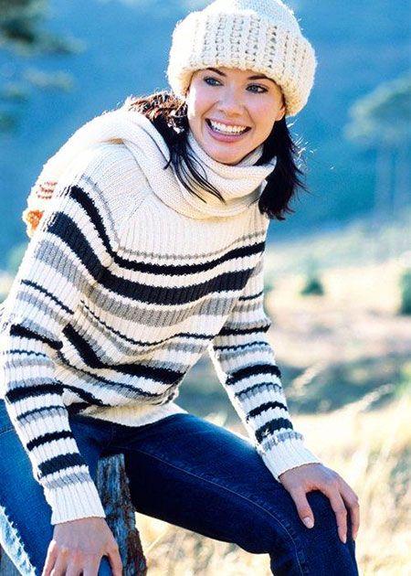 Caring for your winter fashion www.essentials.co.za