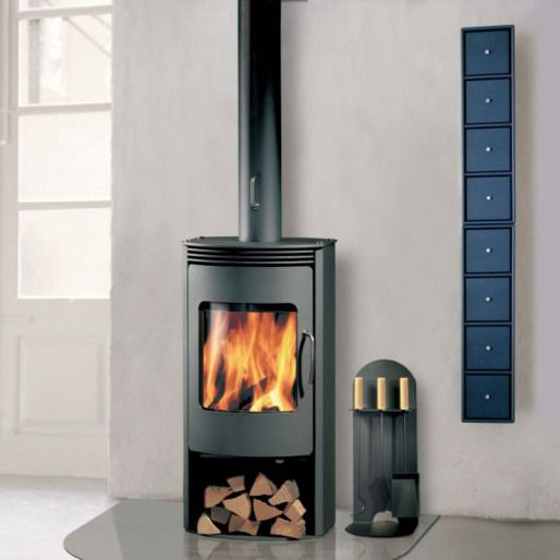 Rais Gabo Wood Stoove Outdoorwood Freestanding Fireplace Wood Stove Most Efficient Wood Stove