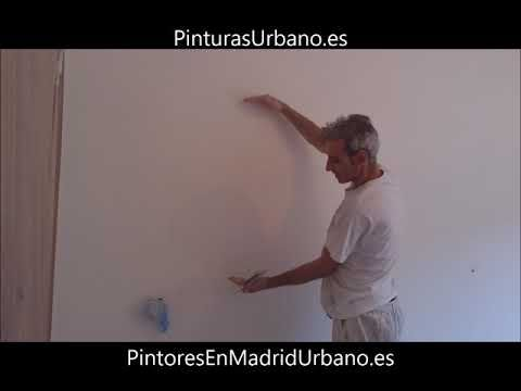 28+ Como se aplica el yeso en paredes trends