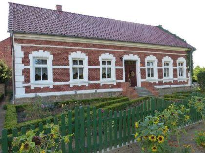 Haus kaufen Lubmin: Häuser kaufen in Ostvorpommern (Kreis) - Lubmin und Umgebung bei Immobilien Scout24