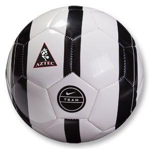Black dress size 4 futsal ball