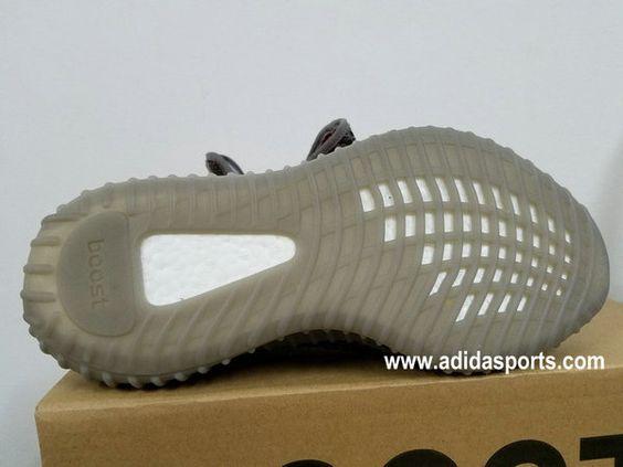 adidas shoes online yeezy boost 350 v2 black red men