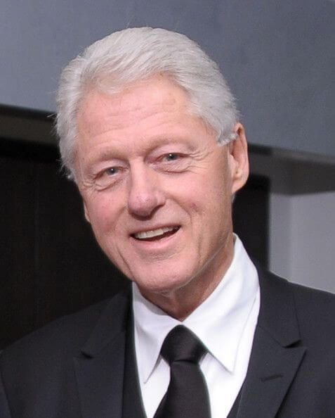 Bill Clinton Height. We have Bill Clinton Weight. We have all the body measurements of Bill Clinton, plus pictures, body fat percentage and more.