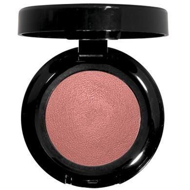 Baked Blush – Chalet Cosmetics