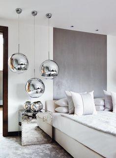 Room-Decor-Ideas-Summer-Bedroom-Ideas-by-Kelly-Hoppen-Luxury-Bedroom-Luxury-Homes-5 Room-Decor-Ideas-Summer-Bedroom-Ideas-by-Kelly-Hoppen-Luxury-Bedroom-Luxury-Homes-5