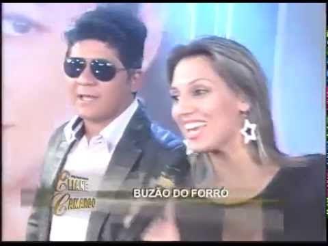 Foi Tudo Culpa Do Amor Por Buzao Do Forro Youtube Forro Amor