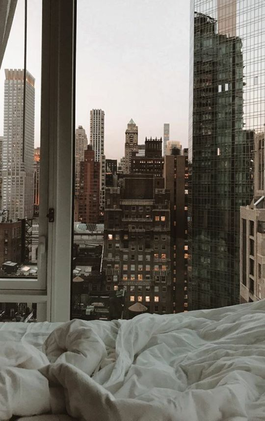Carriebradshaw On Twitter City Aesthetic Architecture City View